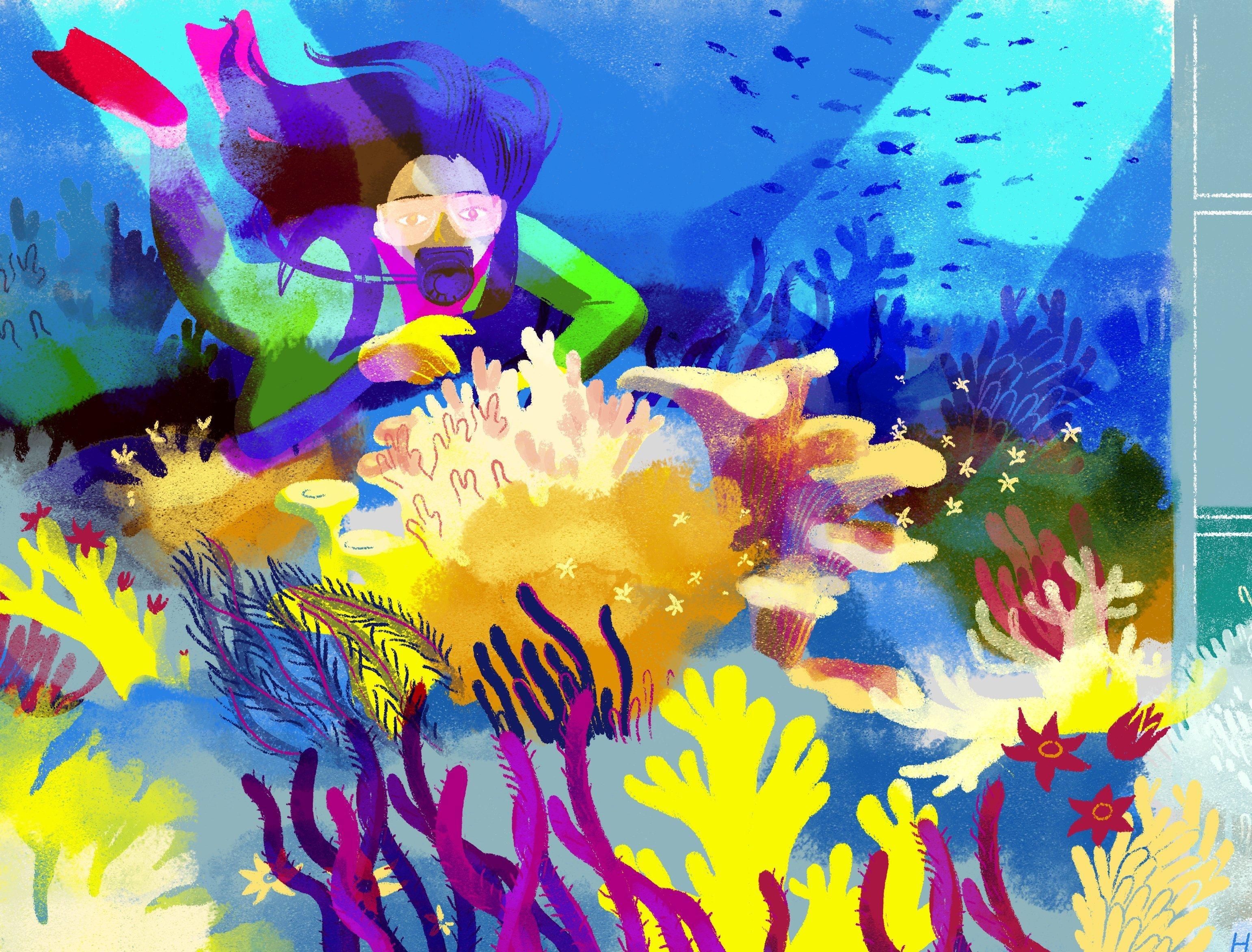 NagoyaBanner2_7_18_19_diving